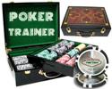 Покер тренер